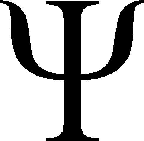psychology symbol google search psychology pinterest Lawyer Clip Art Scales of Justice Clip Art