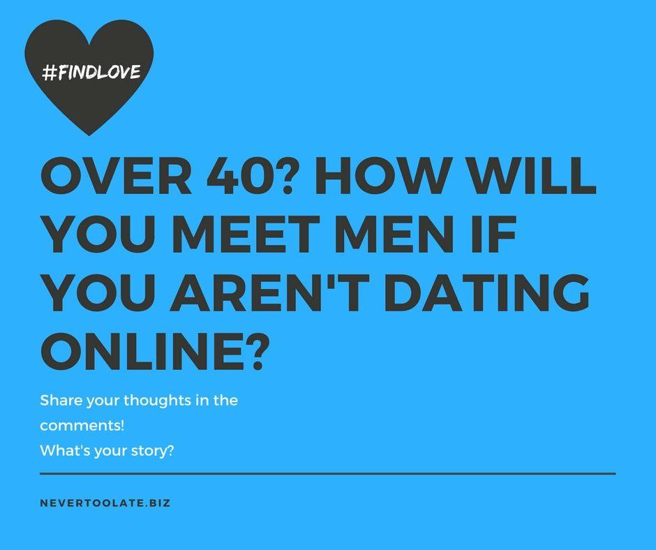 Wat doet online dating kosten