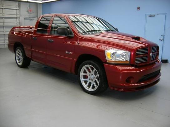 Check Out This On Autotrader Com Dodge Ram Srt 10 Dodge Ram Dodge