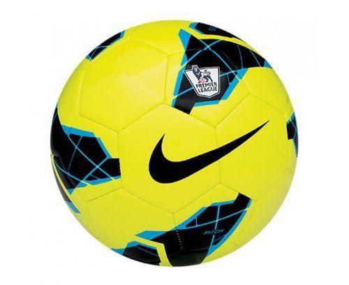Team Soccer Balls Google Search Soccer Ball Nike Soccer Ball Soccer