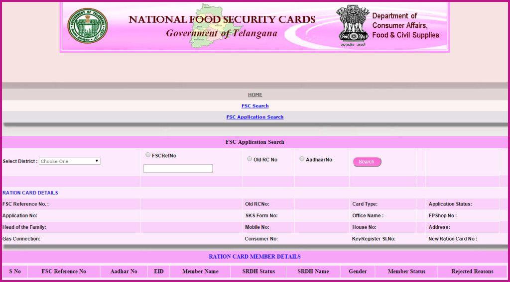 3ec3e05a6ba5a27d32a926fb02723074 - New Ration Card Online Application Telangana
