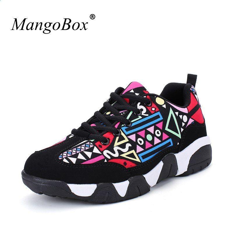 Rozne Kolory Sportowe Buty Damskie Fajne Kobiety Sportowe Trampki Marka Projektant Obuwia Damskiego Jogging Walking Shoes Women Sneakers Running Shoes For Men