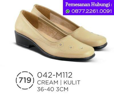 Wa 0877 2261 0091 Model Sepatu Wanita Di Medan Sepatu Kerja