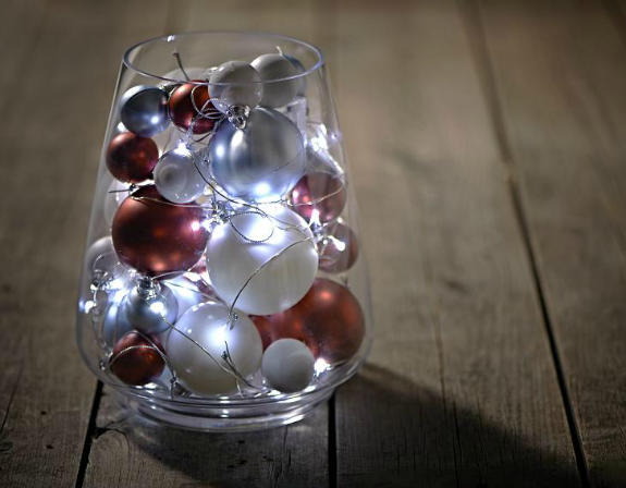 Image result for baubles in a jar