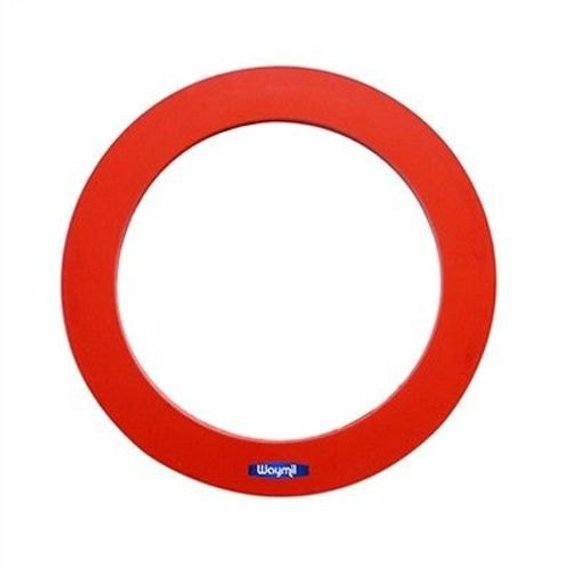 Silicone Rubber Gasket For Vacuum Perforated Flasks 3 Jewelry Casting Wa 365 344 Silicone Rubber It Cast