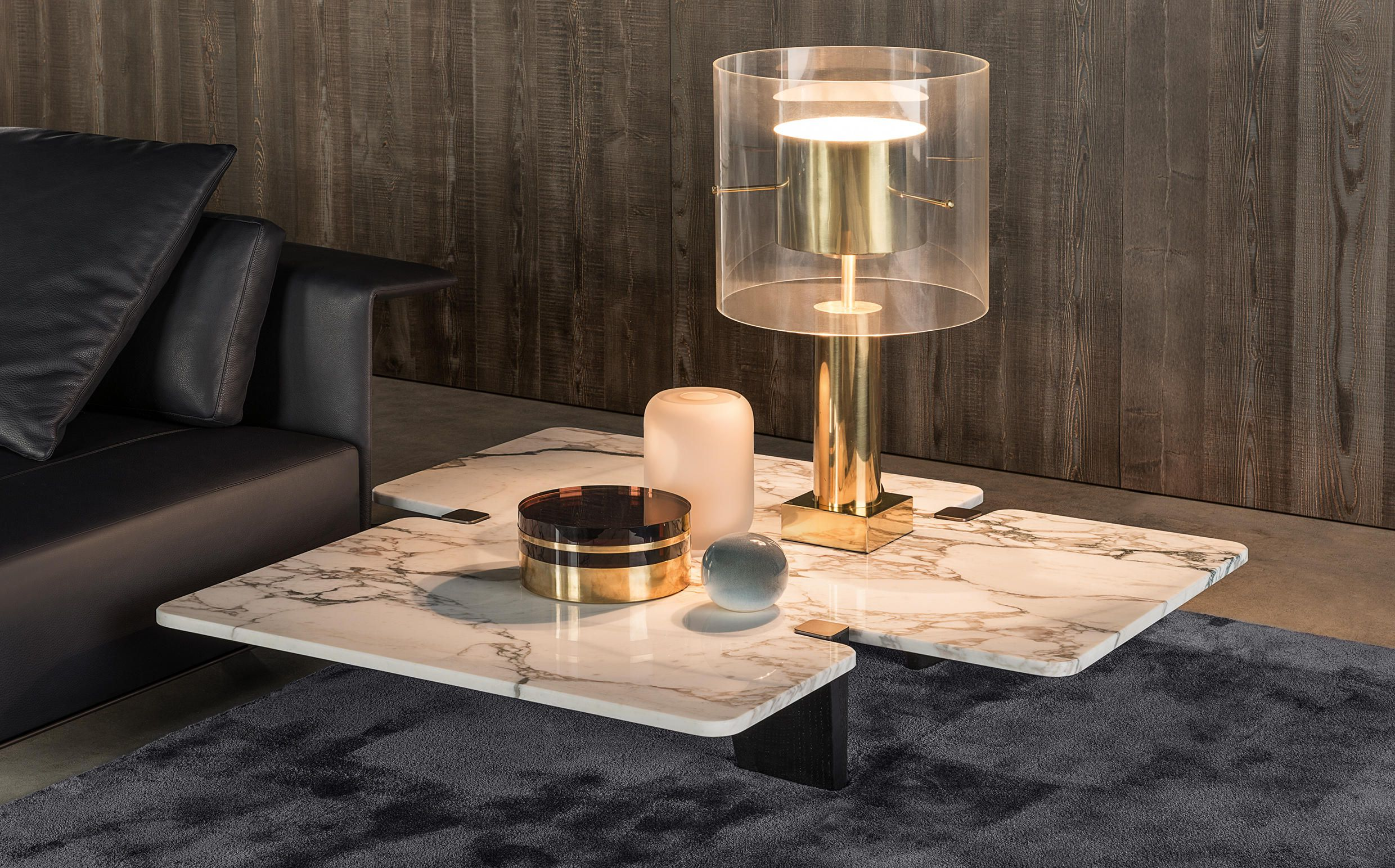 Jacob Coffee Table Designer Lounge Tables From Minotti All Information High Resolution Images Cads Minotti Coffee Table Marble Tables Design
