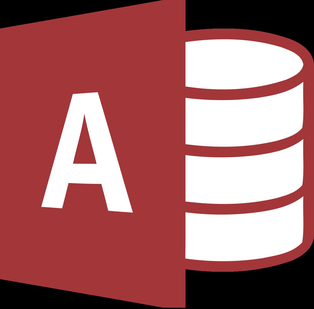 Microsoft Team Icon Transparent