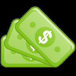 dinero png - Buscar con Google