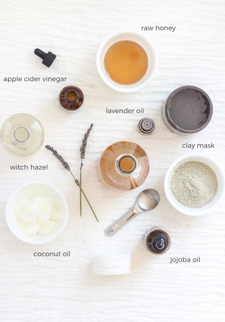 This natural skin care has fundamentally changed the look of my skin. No ... - New Ideas -  #Appearance #the #this #fundamental #Has #Skin   - #care #changed #fundamentally #ideas #natural #NaturalRemedies #naturalremediesforcolds #naturalremediesforconstipation #naturalremediesforcough #Skin