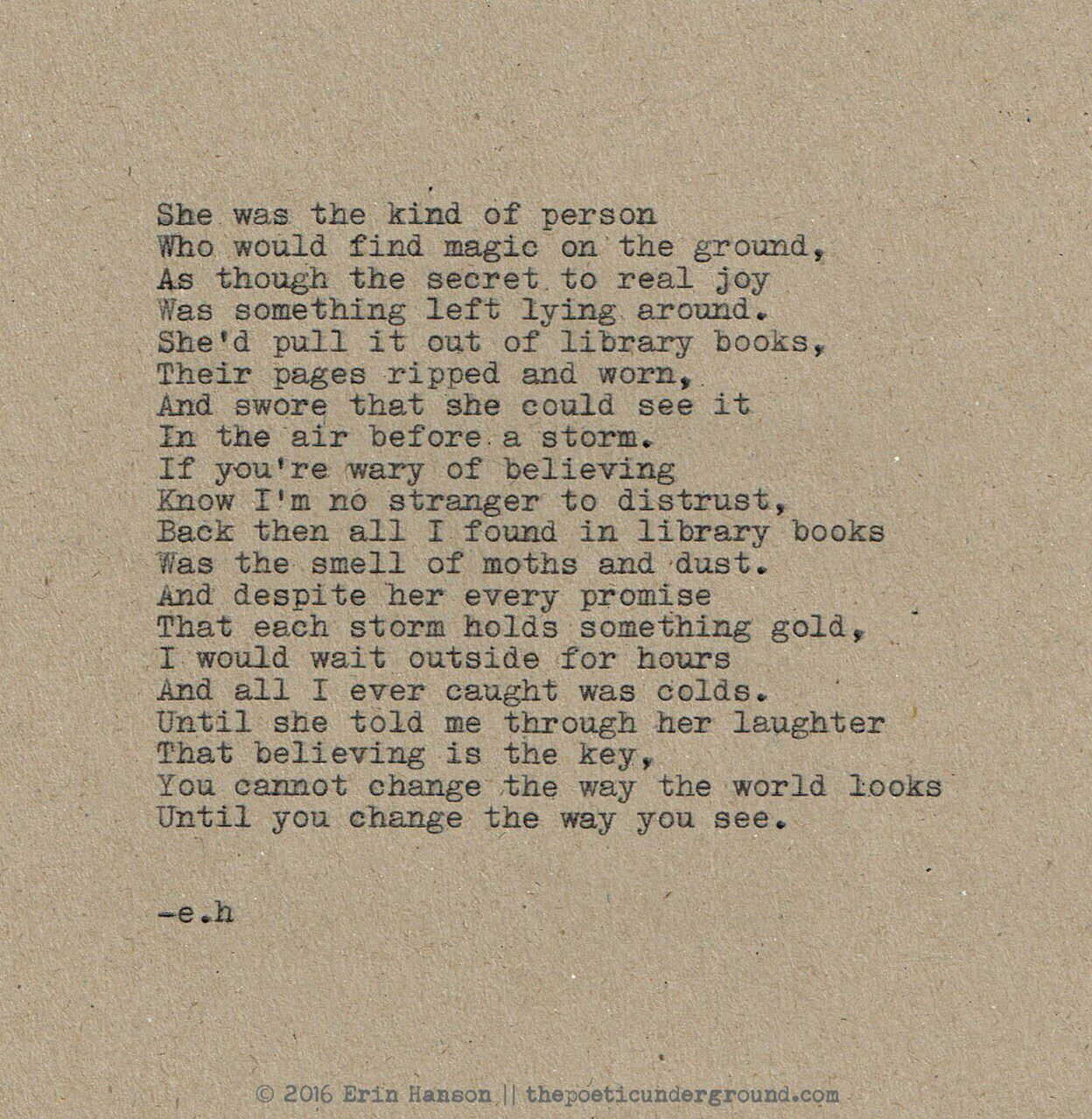 Sad Tumblr Quotes About Love: Pin By Lilly Heckman On Favorite Words