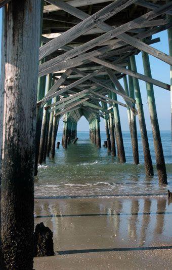 Holden Beach, NC