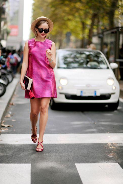 Milan – Street Life (via Bloglovin.com )