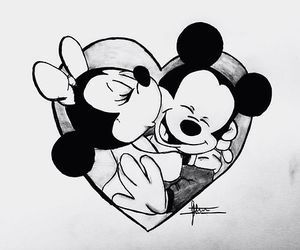 mickey mouse | Tumblr,  #Mickey #Mouse #Tumblr