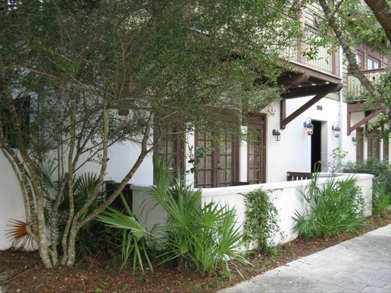 Flats Of Rosemary Vacation Al Vrbo 26891 2 Br Beach Condo In Fl Beautiful Flat Great Park View