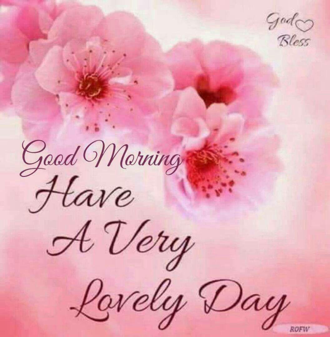Good Morning Everyone Gee Lyric : Good morning everyone happy pinning julean gray
