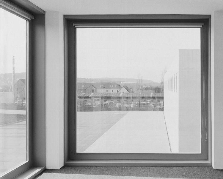 Entwerfen Haus Dresden By Gerhard Merz Interior Architecture
