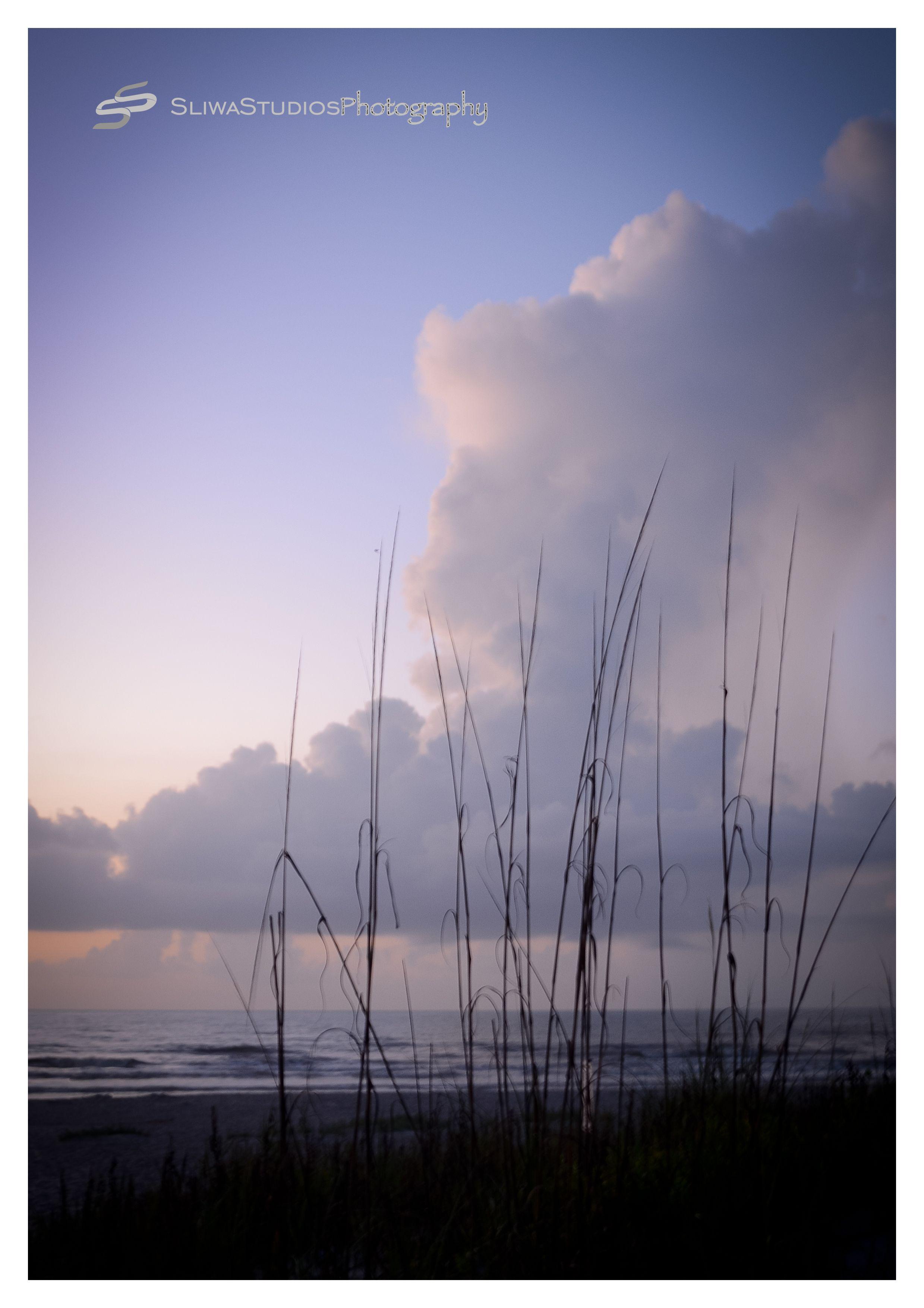 florida beach cocoa beach sunrise orlando photographer