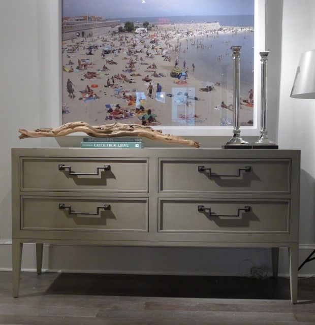 photograph is one of thomu0027s new art vanguard furniture hw 301 n