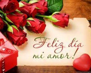Imagenes Con Frases Feliz Domingo Amor Dias De Ma Semana