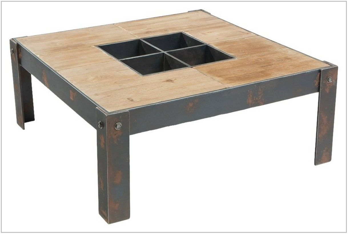 unique coffee tables furniture.  Tables Living Room Ideas Without Coffee Table Mid Century Modern Furniture  Midcentury And Tea And Unique Coffee Tables Furniture E