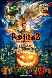 Estrenos Del 2019 Y 2018 Repelis Peliculas Hd Goosebumps Halloween Film Halloween Movies