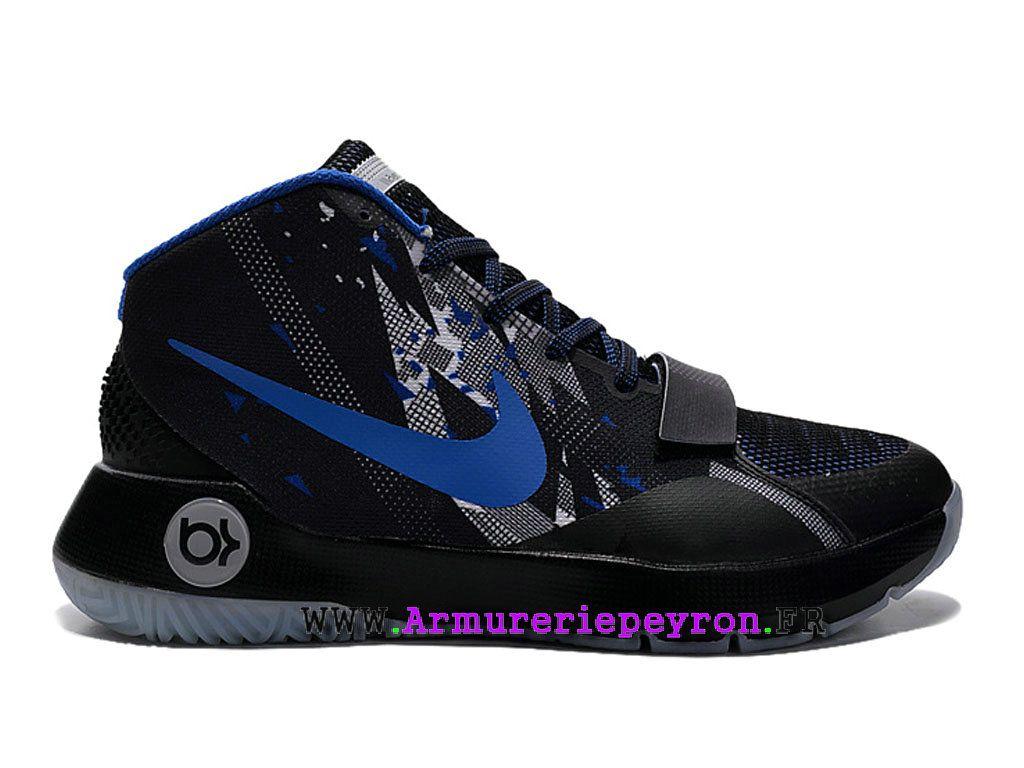 Nike KD Trey 5 III Prix Chaussures De BasketBall Pas Cher