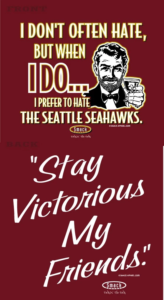 Pin on San Francisco 49ers Fans