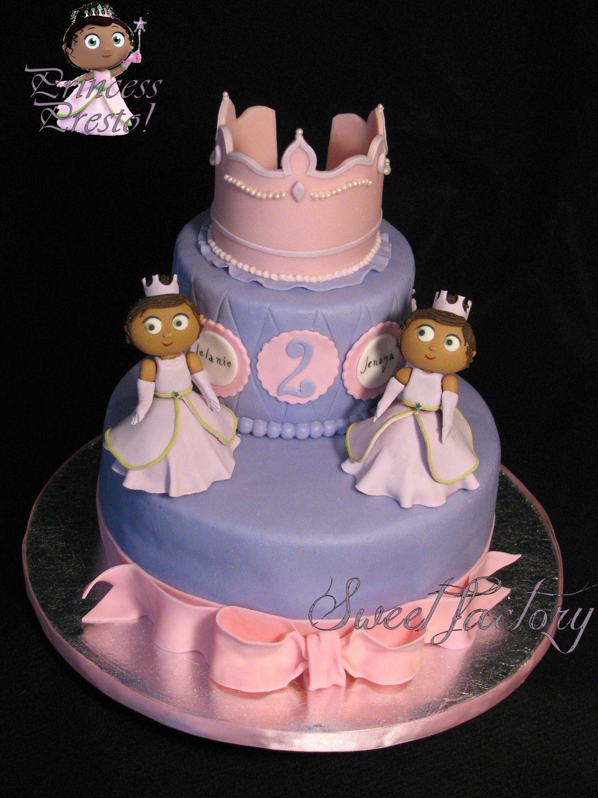 Fabulous Super Why Cake Princess Presto Cake Super Why Birthday Cake Personalised Birthday Cards Paralily Jamesorg