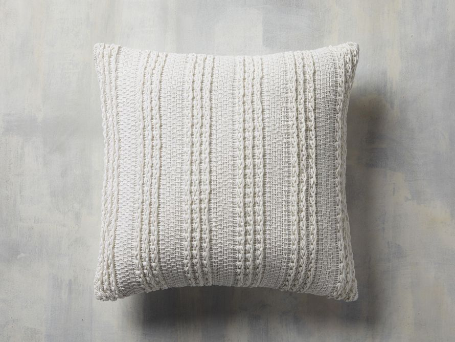 how to use decorative pillows arundel pillow arhaus furniture  with images  pillows  accent how to use throw pillows on a bed arundel pillow arhaus furniture  with