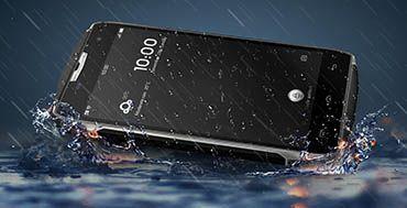 """DOOGEE presenta el primer móvil """"Do It Yourself"""" http://www.mayoristasinformatica.es/blog/doogee-presenta-el-primer-movil-""""do-it-yourself""""/n3426/  Más información sobre #mayoristas, distribuidores y proveedores de #Smartphones en http://www.mayoristasinformatica.es/telefonos-moviles.php"""
