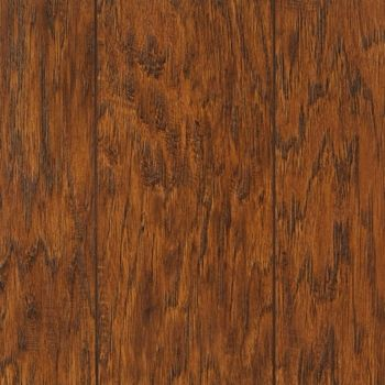 Wood Laminate Flooring Styles Empire Today Home Pinterest