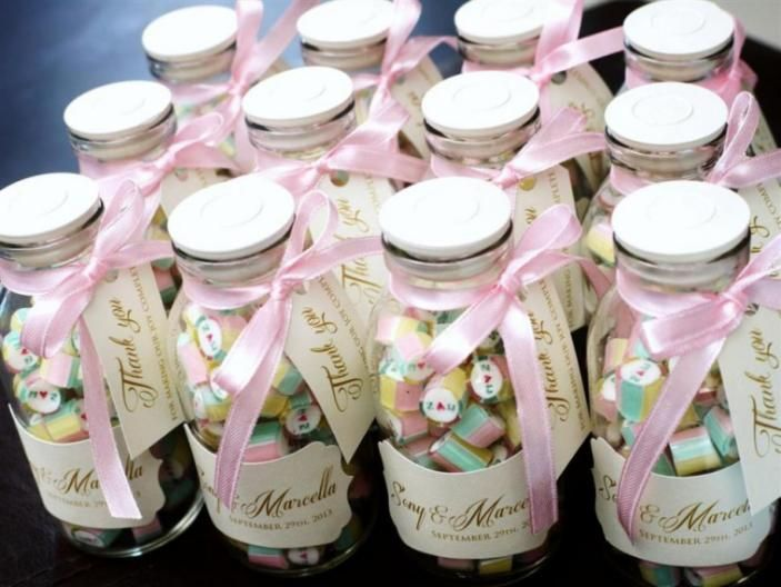 Souvenir By The Nightingale S At Bridestory Weddings Wedding Gifts