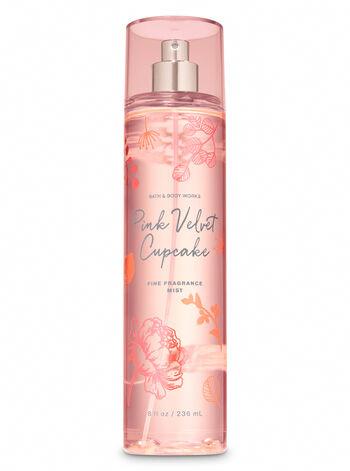 El perfume es una forma de identificarte Tu olor es lo que perdura en el aire