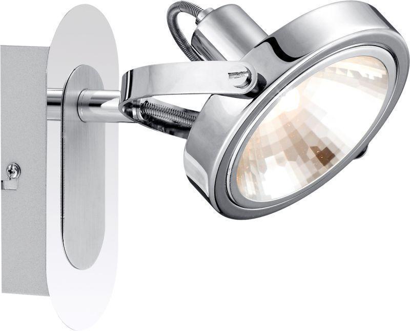 wandlampe mit schalter free wandlampe schalter latest. Black Bedroom Furniture Sets. Home Design Ideas