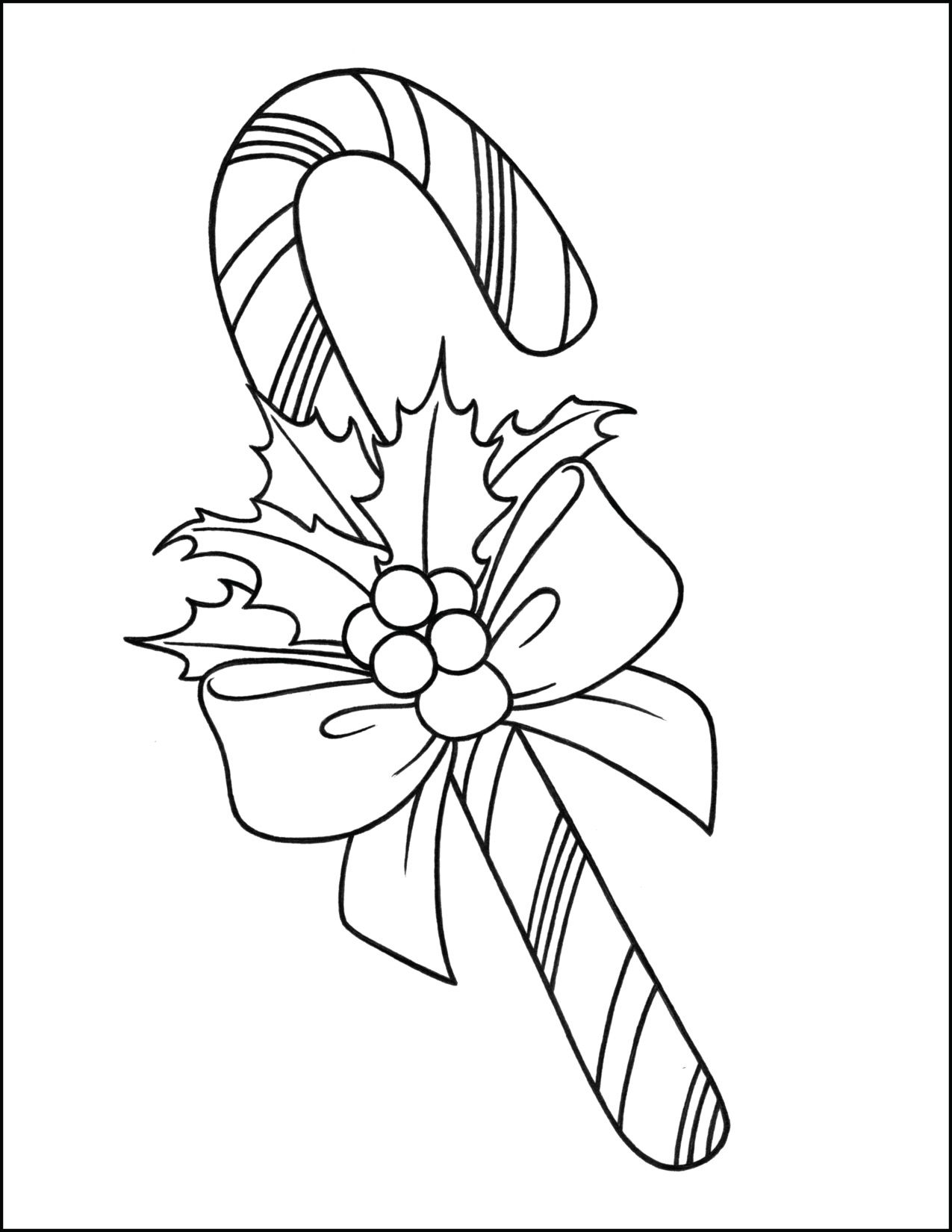 Pin On Advent Christmas Coloring Pages