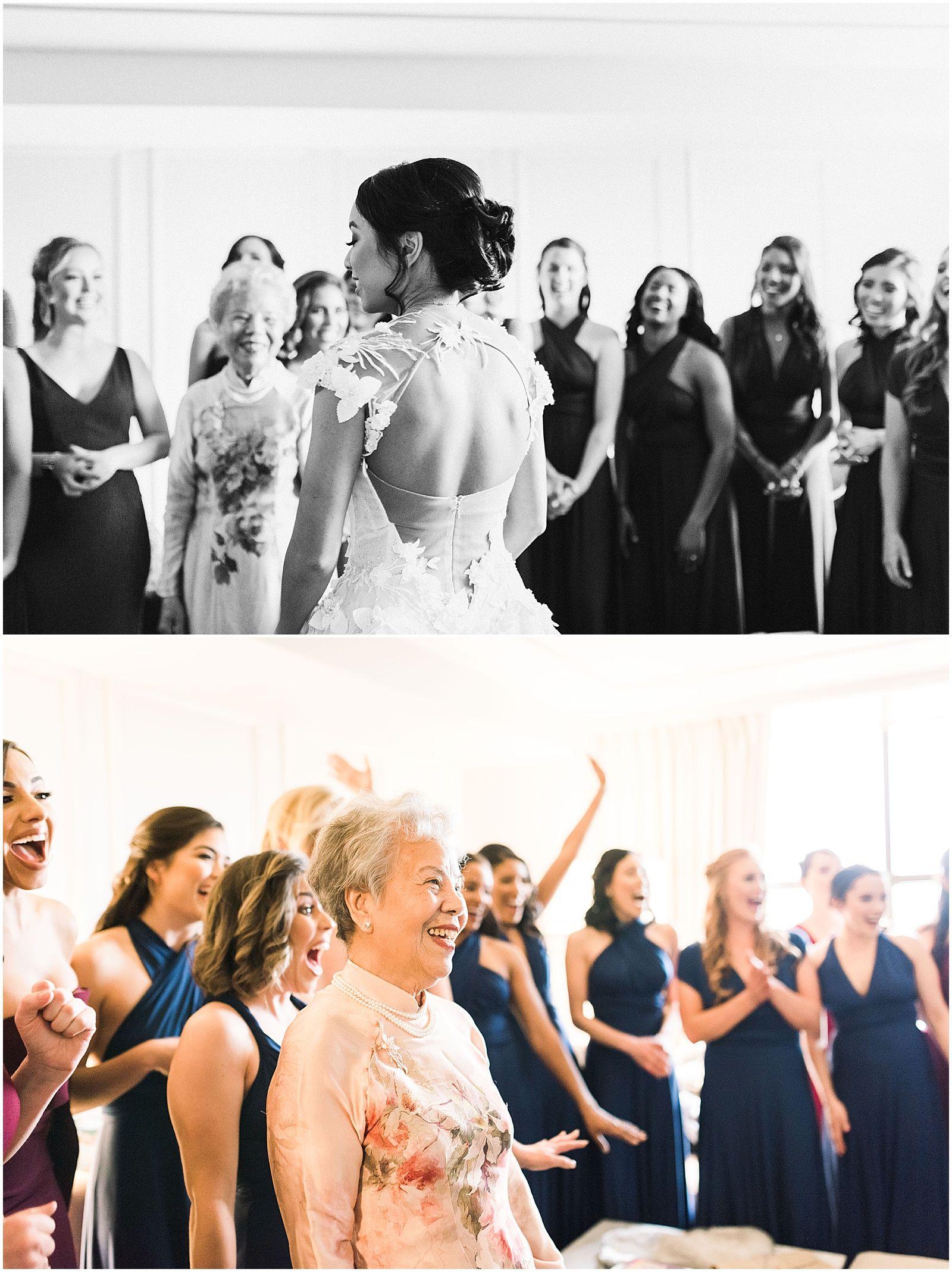 Dallas Austin Wedding photographer Dallas wedding