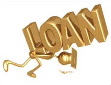 Get The Best Offers For Citibank Personal Loan In Haldwani Find The