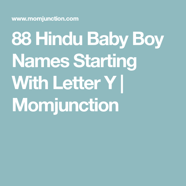 New photo girl baby names hindu starting with sha in sanskrit
