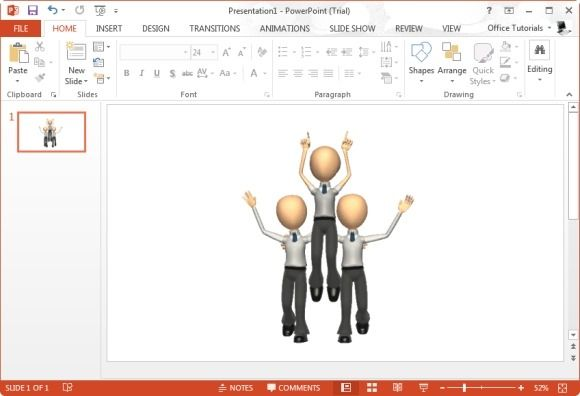Best animated teamwork powerpoint templates animation pieces best animated teamwork powerpoint templates toneelgroepblik Image collections