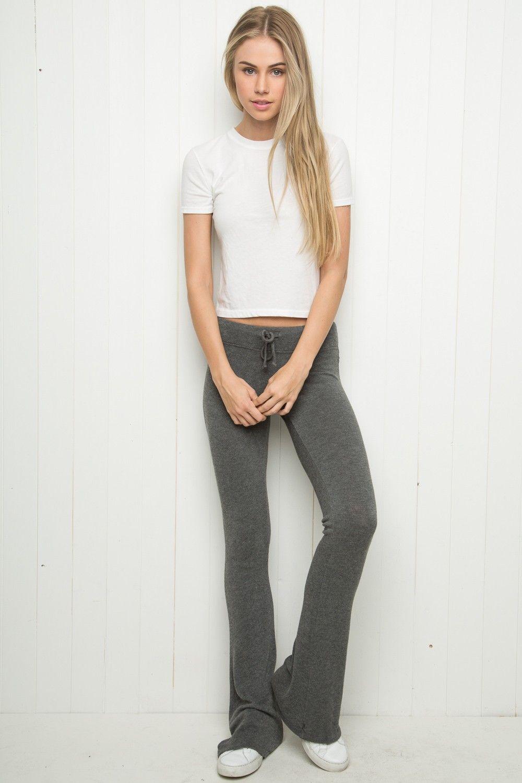 Eleanor Sweatpants
