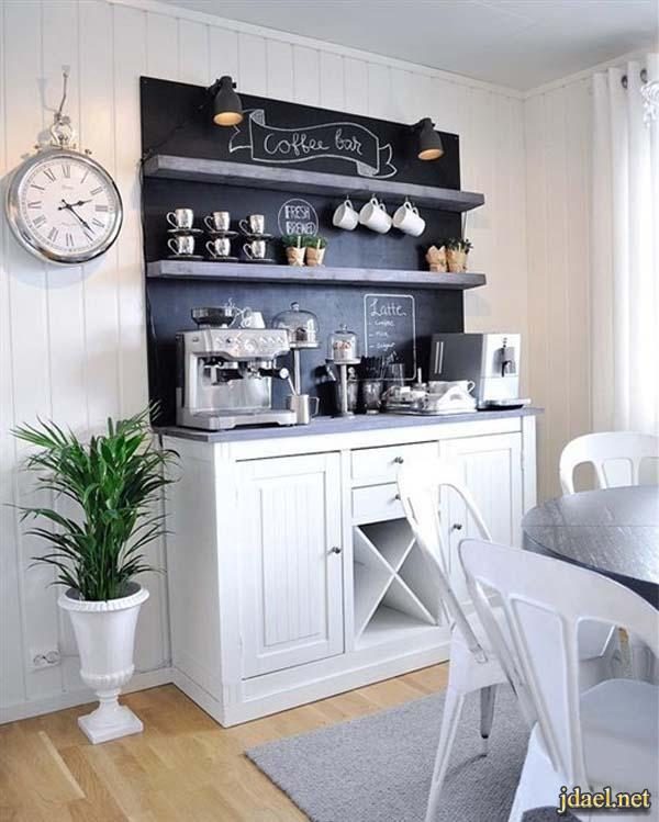 ركن القهوة ايكيا بحث Google Coffee Bar Home Coffee Bar Design Coffee Corner Kitchen
