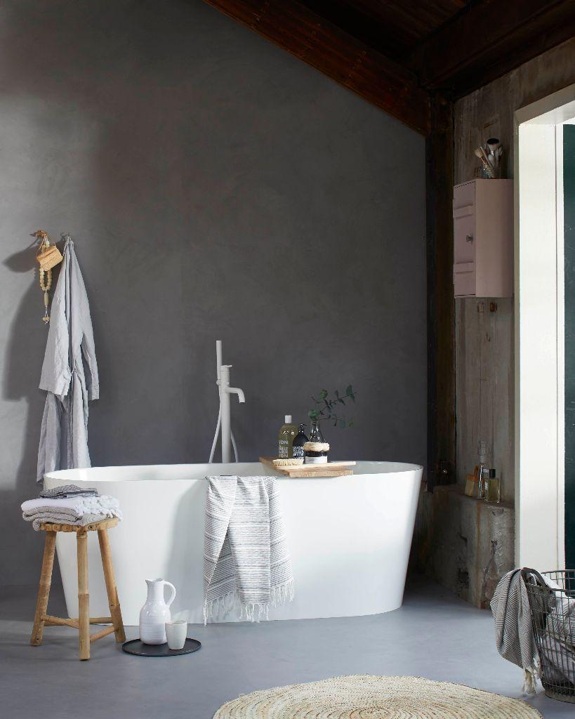 vtwonen baden badkamers - Boer Staphorst #boerstaphorst #vtwonen ...