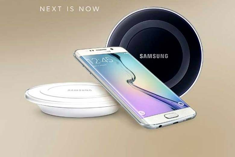 Samsung galaxy S6 EDGE plus price in india and specifications are been  reported. Samsung galaxy
