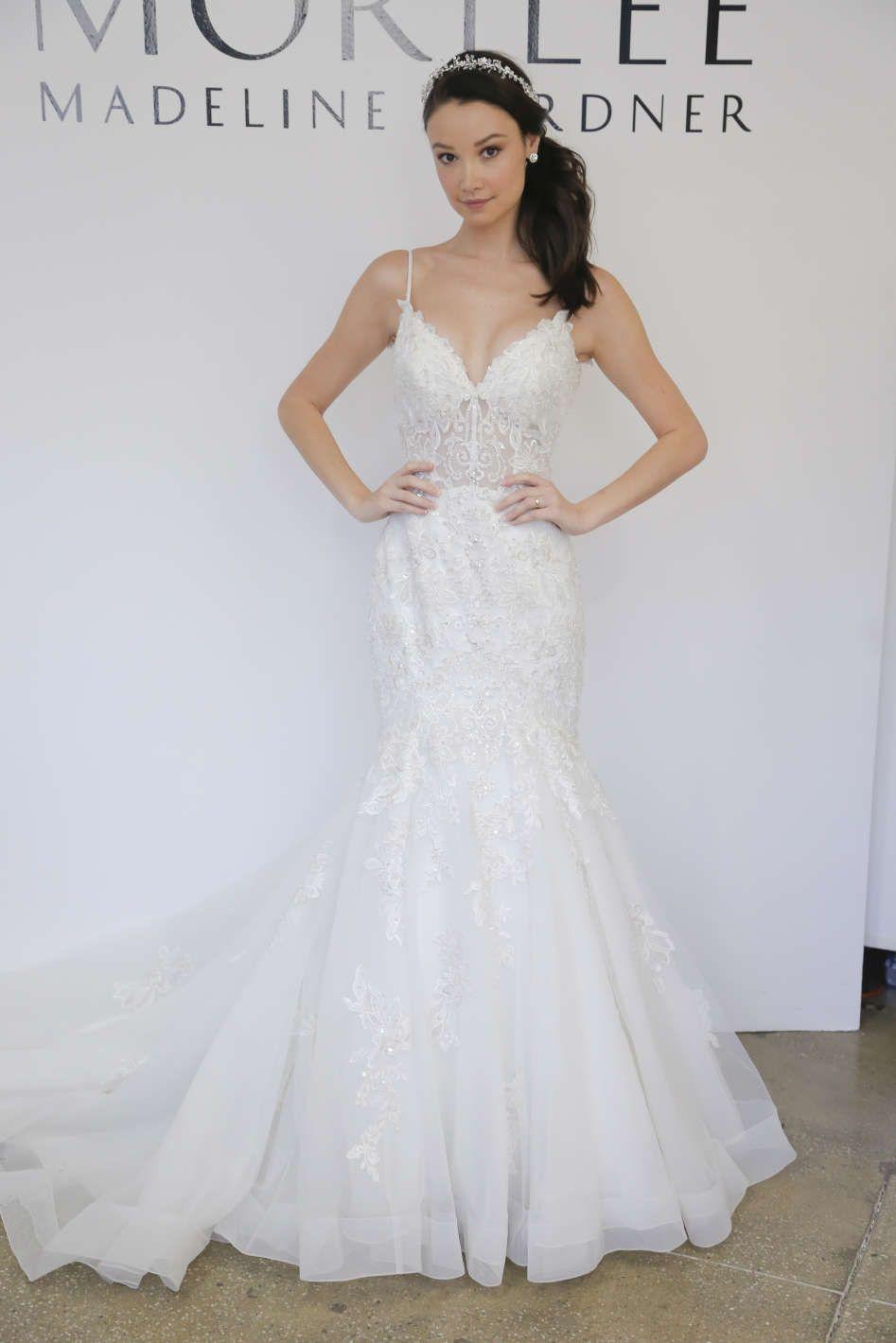 77+ Wedding Dress Las Vegas - Best Shapewear for Wedding Dress Check ...
