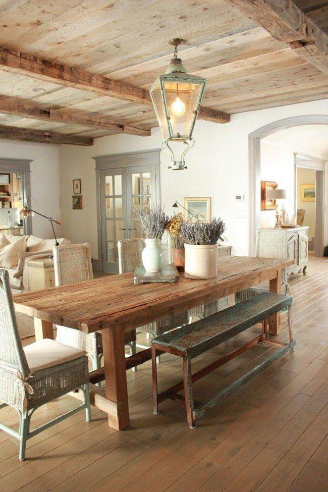 Photo of 56 Pretty Kitchen Backsplash Decor Ideas