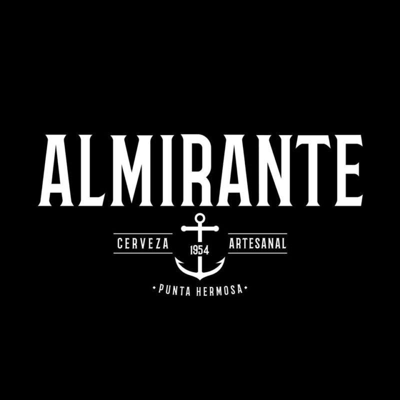 Disenos Tribales Innovadores: Cerveza Artesanal, Cerveceria Artesanal, Hacer