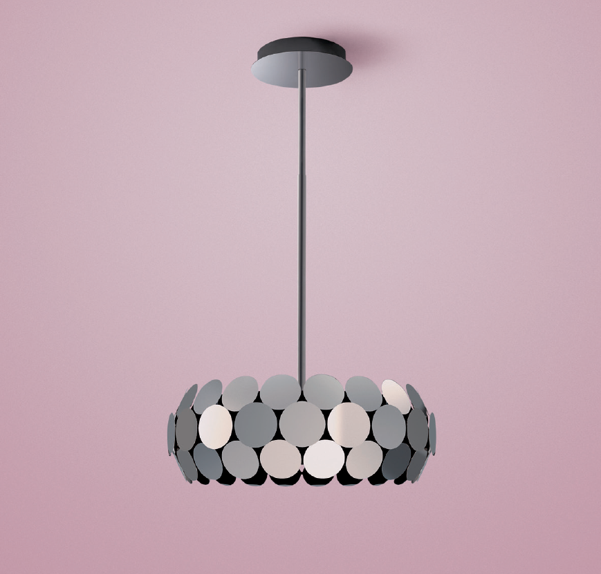 cooker hood types for low ceilings best designer hoods ...