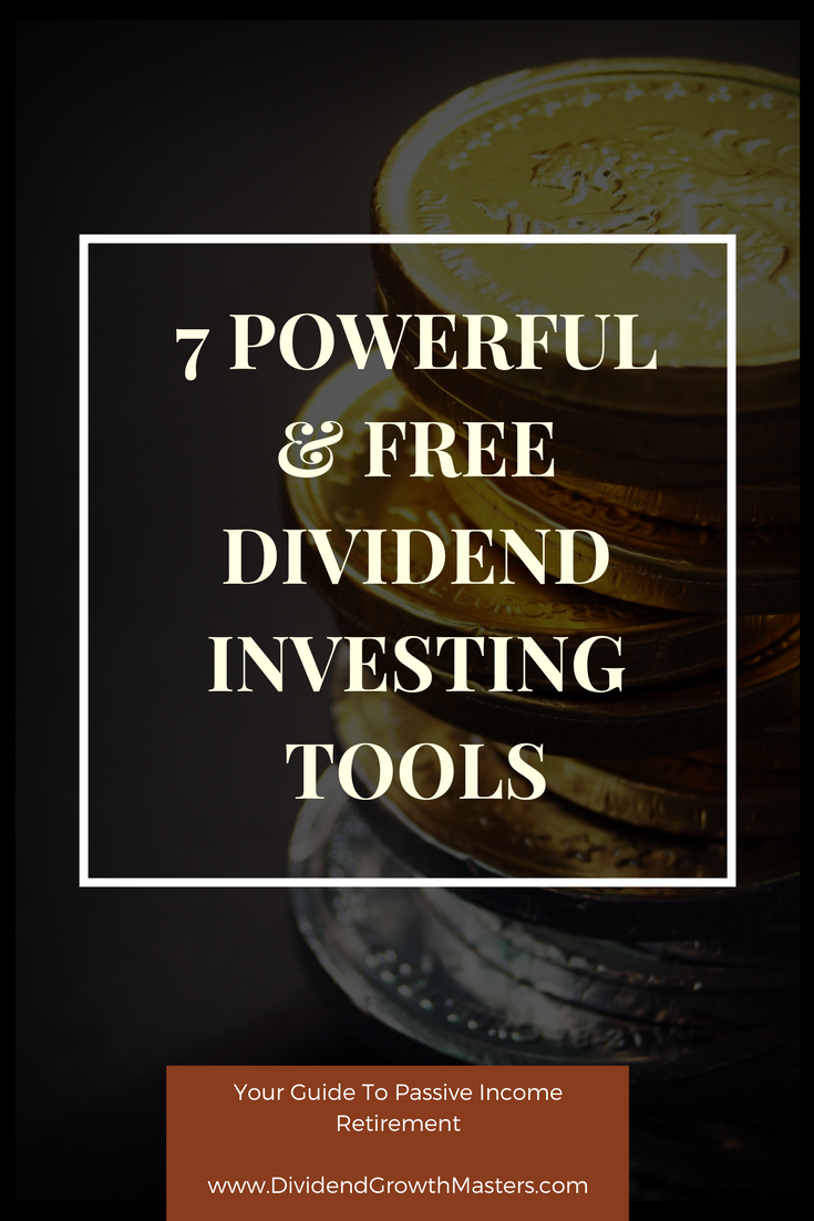 7 powerful and free