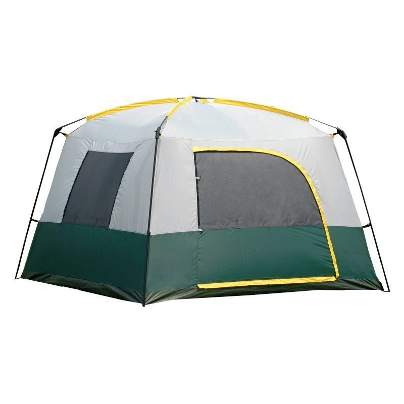826532db4ff Gigatent Bear Mountain 4-Person Family Camping Tent - FT 051 ...