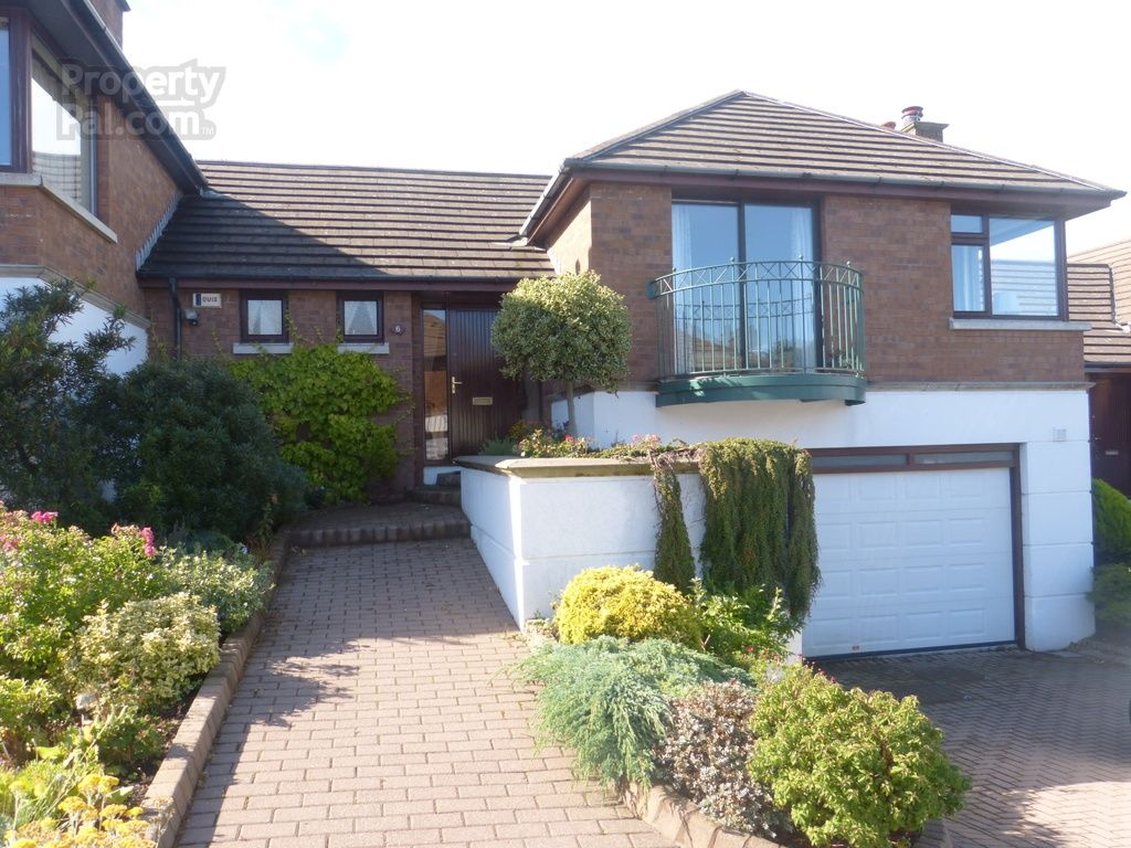 6 maxwell gardens bangor property for rent northern ireland rh pinterest com